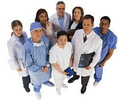 Medical tourism in Thailand. | Medical tourism Romania & other countries. | Scoop.it
