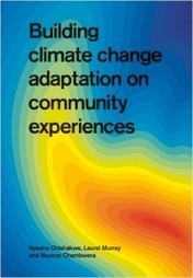 Building climate change adaptation on community experiences | NGOBOX | Climate change and humans | Scoop.it
