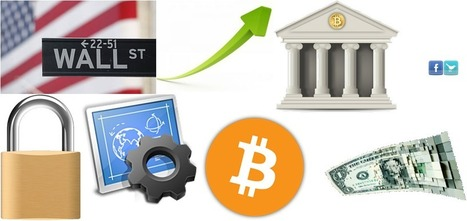 Coinsetter : Buy and Trade Bitcoin Platform | Business Owners sites | Scoop.it