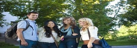Language school Careers | Spanish Jobs | Scoop.it