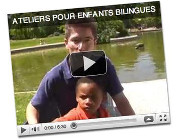 D'Une Langue A L'Autre (DULALA) | INTERCULTUREL ET PLURILINGUISME : ressources en ligne sélectionnées par le CASNAV de l'académie de Nantes | Scoop.it