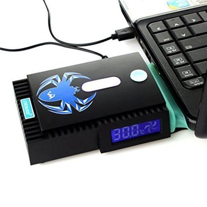 Laptop Cooling Fan | Computers And Gadgets | Scoop.it