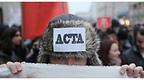 Für Normalverbraucher: Wie gefährlich ist ACTA? | Netzpolitik | futurezone.at: Technology-News | Offene Gesellschaft - Open Society | Scoop.it