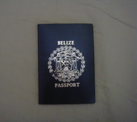 Set up a Belize Local Company | Discover Belize Travel Magazine | Belize Travel and Vacation | Scoop.it