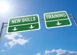 hypnosis certification | hypnosis certification training | Master Hypnosis Training | Master Hypnotist | Scoop.it