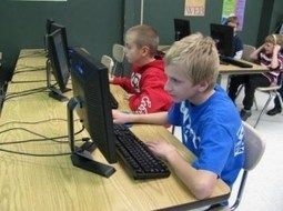 How should Technology be taught in a 21st Century School? by @thembinkosi – UKEdChat.com | Moodle and Web 2.0 | Scoop.it