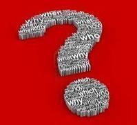 Altre cinque domande scorrette | ALBERTO CORRERA - QUADRI E DIRIGENTI TURISMO IN ITALIA | Scoop.it