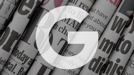 How Google is tackling fake news, and why it should not do it alone | Rochester SEO 1-888-846-7848 Rochester NY SEO Marketing Expert | Scoop.it