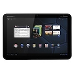 """Android Tablets Get an iPad-Like """"2x"""" Mode with Android 3.2 - ReadWriteWeb   Publishing Digital Book Apps for Kids   Scoop.it"""