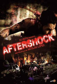 Aftershock | Direct Free Movie Downloads | My2movies.com | Scoop.it