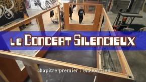 Silence, les Bubblies jouent ! Ecoutez ! | Bibliothèque de Toulouse | Scoop.it
