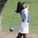 Prep Girls Golf: Rancho Bernardo High settles for second at section tournament ... - Pomerado Newspaper Group | Junior Golf | Scoop.it