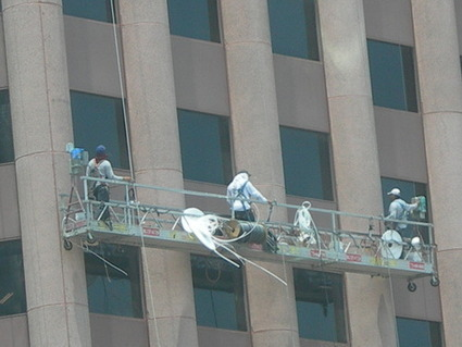 Why It is Important to Hire Professional Window Cleaning Services? | Window Cleaning | Scoop.it