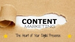 Content Marketing: The Heart of Your Digital Presence http://huxo.co.uk/content-marketing-the-heart-of-your-digital-presence/ #SocialMedia #Marketing | Social Media Marketing | Scoop.it