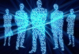 A Look At Big Data's Plan To Personalize Your Education | PEDAGOGY | Scoop.it