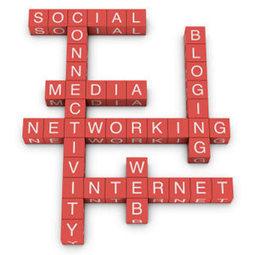 Las empresas apuestan por las redes sociales en detrimento de las relaciones públicas clásicas : Marketing Directo   Relaciones Públicas   Scoop.it