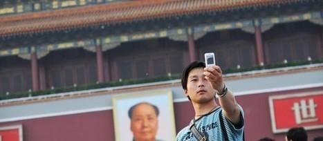 China aumenta un 22% las transacciones bancarias vía internet - Globalasia.com | China: marketing, business, tourism, online. | Scoop.it