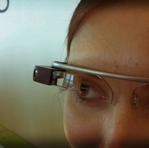 Google Glass recording without permission could become illegal in Australia | Digital-News on Scoop.it today | Scoop.it