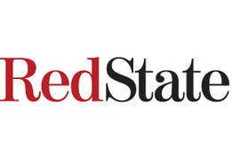 Political News — Conservative Blog & Right Wing Views   RedState   Healthy living   Scoop.it