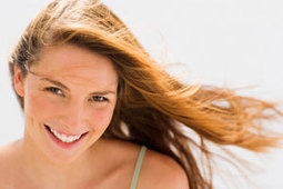 Natural Tips For Your Healthy Hair Care Routine | Lifestyles | Scoop.it