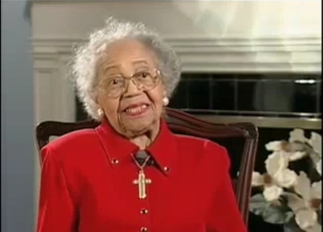 LowCountry Africana Blog » Blog Archive » Spotlight on Listening 2: Oral History Interview, Mrs. Ann Nixon Cooper | African American Genealogy | Scoop.it