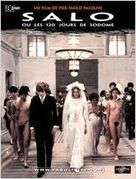 Télécharger Salo ou les 120 journées de Sodome Gratuitement | le-ddl | Scoop.it