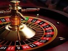 Casino,Poker and Sports Betting Blo   Randolf Rafe   Scoop.it