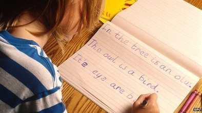 Dyslexia: E-readers 'more effective' | CMISD Tech Scoop - Secondary | Scoop.it