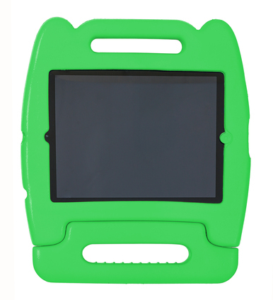 Ipad Protective Case for Kids | Kidsafe Case | Scoop.it