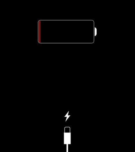 The Ultimate Guide to Solving iOS Battery Drain | mrpbps iDevices | Scoop.it