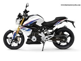 BMW to make India global hub for small bikes - The Economic Times   Automotive Wheels View   Scoop.it