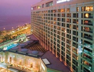 Travel Daily IndiaHotel revenue in GCC expected to reach US$25bn by 2016… - Travel Daily Media | Trends in the hotel business | Scoop.it
