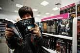 Le marché du livre: entre peur et espoir | BiblioLivre | Scoop.it