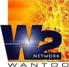 Wantoo Network : l'hébergement Joomla sécurisé pour les professionnels | Outils pour Joomla | Actualité Joomla | Au fil du Web | Scoop.it