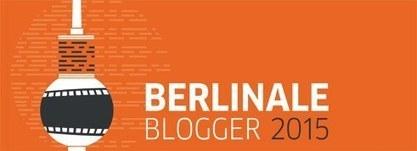 Berlinale Blog 2015: International film journalists report | Young Germany | Scoop.it