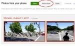 kostas georgioy - Google+ - New: Add Phone Photos to an Album. | KgTechnology | Scoop.it