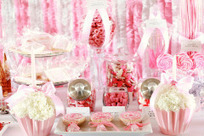 Useful Tips for Buying Party Supplies Online   Holland Party Hire   Scoop.it