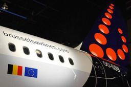 Brussels Airlines retire de son offre un produit en provenance d'une colonie israélienne | Econopoli | Scoop.it