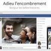 Visibilité et lisibilité au coeur du nouveau fil d'actualité Facebook | Community Management | Scoop.it