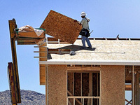 Shiller: Housing Has Bottomed, but Worries Remain | Intelligent Investing | Scoop.it