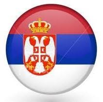 Serbian School Online | Learning Serbian Online | Scoop.it
