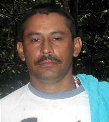 Colombian Narco, First to be Indicted Under Narco-Terrorism Law Sentenced ... - Hispanically Speaking News   mexican drug wars   Scoop.it