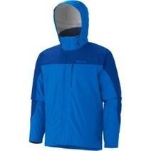 Save Price Marmot Oracle Jacket - Men's price | A-store | Scoop.it