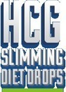 Diet Drops HCG   Weight Loss Products   Scoop.it