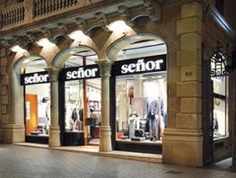Botigues - Señor   CAU   Scoop.it