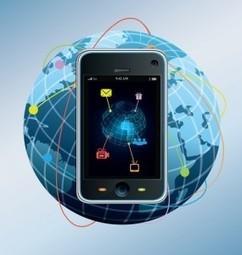 Twitter songerait à intégrer la publicité géolocalisée ! | Technophile | Scoop.it