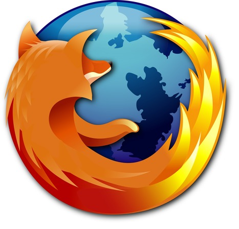 Firefox 18.0 released | Web Development and Softwares | Scoop.it