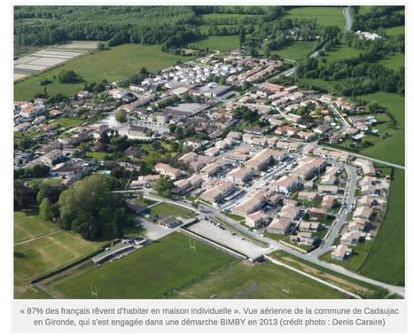 Wiki Bimby : pour un urbanisme OPEN SOURCE, en filière courte et démocratique | UrbaNews | URBANmedias | Scoop.it