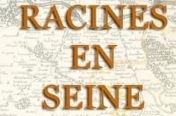 Une nouvelle association de généalogie à Puteaux   Rhit Genealogie   Scoop.it