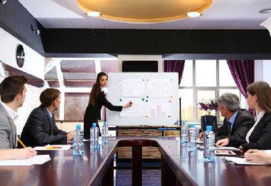 Qu'est-ce que l'executive summary? | Conseils pour indépendants, TPE et PME | Scoop.it